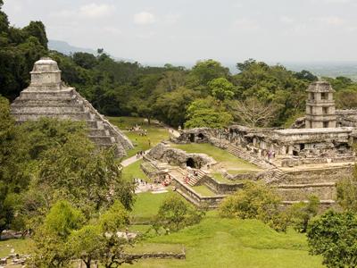 Tour10-D3-Palenque